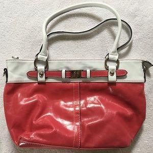 Gianni Benini Handbag